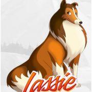 Лесси / The New Adventures of Lassie все серии
