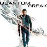 Квантовый разлом / Quantum Break все серии