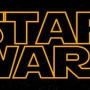 Star Wars Encyclopedia / Theory