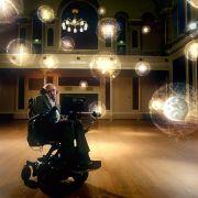 Настоящий гений со Стивеном Хокингом / GENIUS by Stephen Hawking все серии
