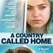 Страна под названием Дом / A Country Called Home