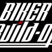 Создай мотоцикл / Biker build-off все серии