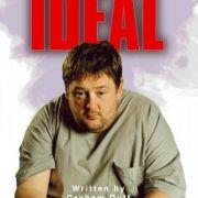 Идеал  / Ideal все серии