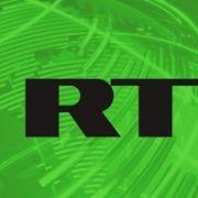 RT Russian