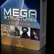 Суперсооружения / MegaStructures все серии