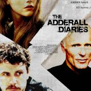 Аддеролловые дневники / The Adderall Diaries