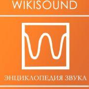 Wikisound