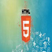 css html