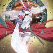 Разрушитель Душ / Soul Buster: Shousei Ran все серии