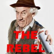 Бунтарь / The rebel все серии