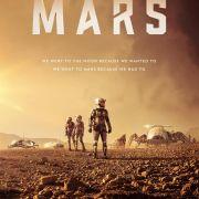 Марс / Mars все серии
