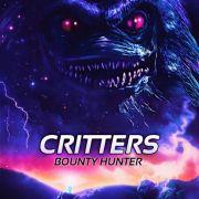 Зубастики: Охотник за головами / Critters: Bounty Hunter