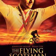 Летучий шотландец / The Flying Scotsman