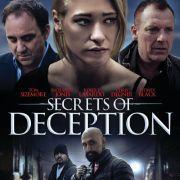 Секреты обмана / Secrets of Deception