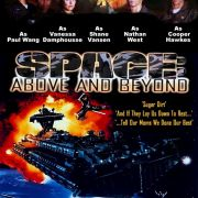Космос: Далекие уголки (сериал) / Space: Above and Beyond все серии