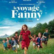 Странствие Фанни / Le voyage de Fanny