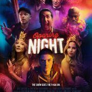 Премьера / Opening Night