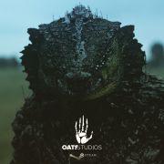Оатс / Oats Studios