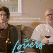 Любовники / The Lovers