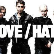 Любовь / Ненависть / Love / Hate все серии