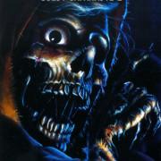 Калейдоскоп ужасов 2 / Creepshow 2