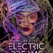 Электрические сны Филипа К. Дика / Philip K. Dick's Electric Dreams все серии
