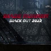 Бегущий По Лезвию: Затемнение 2022 / Отключение Света / Blade Runner Black Out 2022 все серии