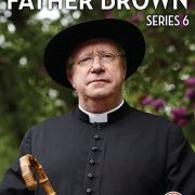 Отец Браун / Father Brown все серии