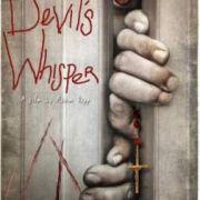 Дьявольский шепот / Devil's Whisper
