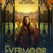 Эвермор / Evermoor все серии