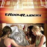 Обыск и свидание / Room Raiders все серии