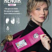 Кандис Ренуар / Candice Renoir все серии