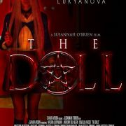 Кукла / The Doll