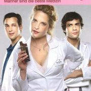 Дневник доктора / Doctor Diary - Manner sind die beste Medizin все серии