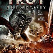 Троя: Одиссей / Troy the Odyssey
