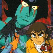 Человек-Дьявол / Devilman все серии