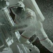 Discovery. Космические ЧП / Secret Space Escapes все серии