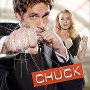 Чак / Chuck все серии