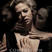 Принуждение / Compulsion