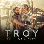 Падение Трои  / Troy: Fall of a City все серии