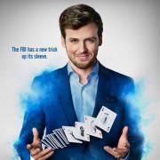 Хитрость (Обман) / Deception все серии