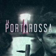 Красная дверь / La Porta Rossa все серии
