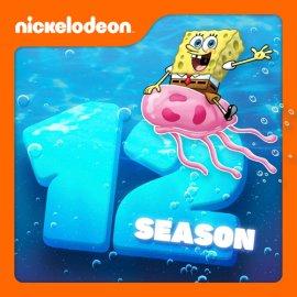 Губка Боб квадратные штаны / SpongeBob SquarePants смотреть онлайн