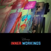 Путь к сердцу / Inner Workings