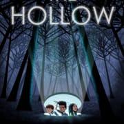 Лощина / The Hollow все серии