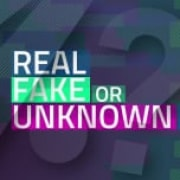 Правда о вирусных видео / Real, Fake or Unknown все серии