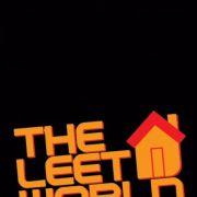 Элитный Мир / The Leet World все серии