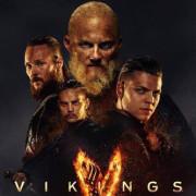 Викинги / Vikings все серии
