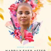 Счастье в волосах / Nappily Ever After