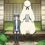 Невеста Нелюдя / Jingai-san no Yome все серии